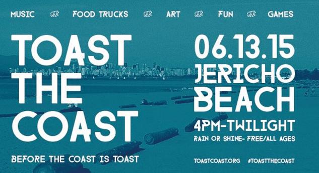 _17__Toast_The_Coast