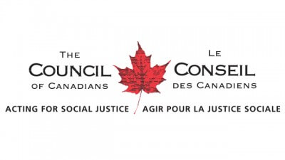 Council-of-Canadians-Logo