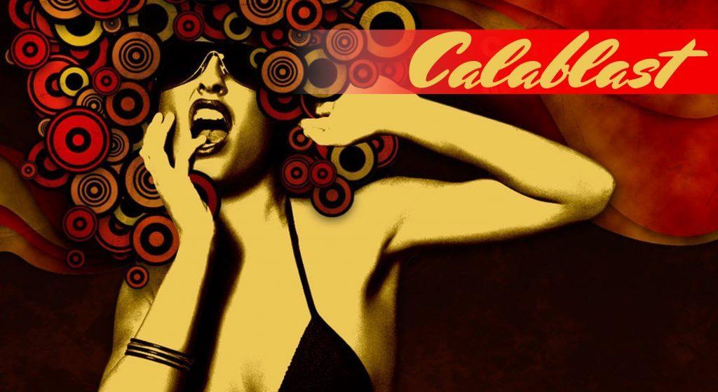 Calablast
