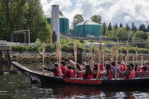 water-ceremony-at-kinder-morgan-terminal_34518864432_o-1