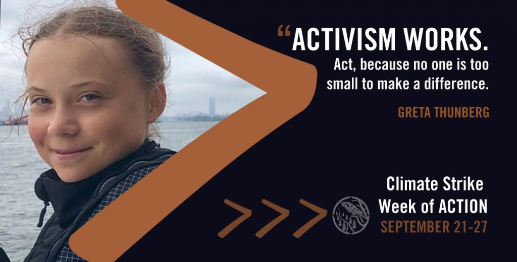 ActivismWorksMeme