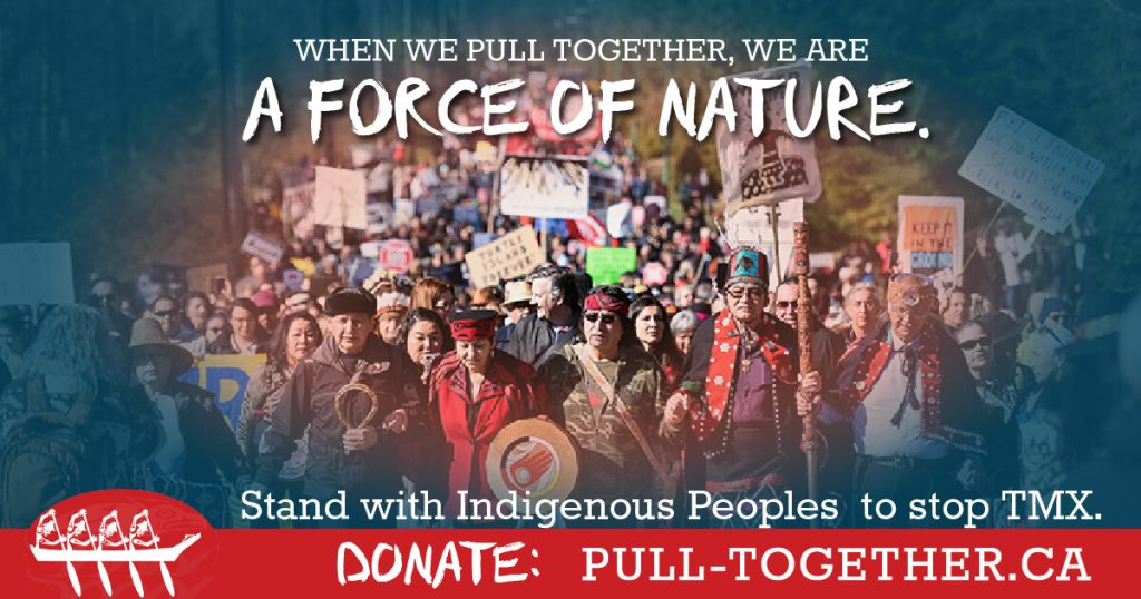PullTogetherShareGraphic-Indigenous