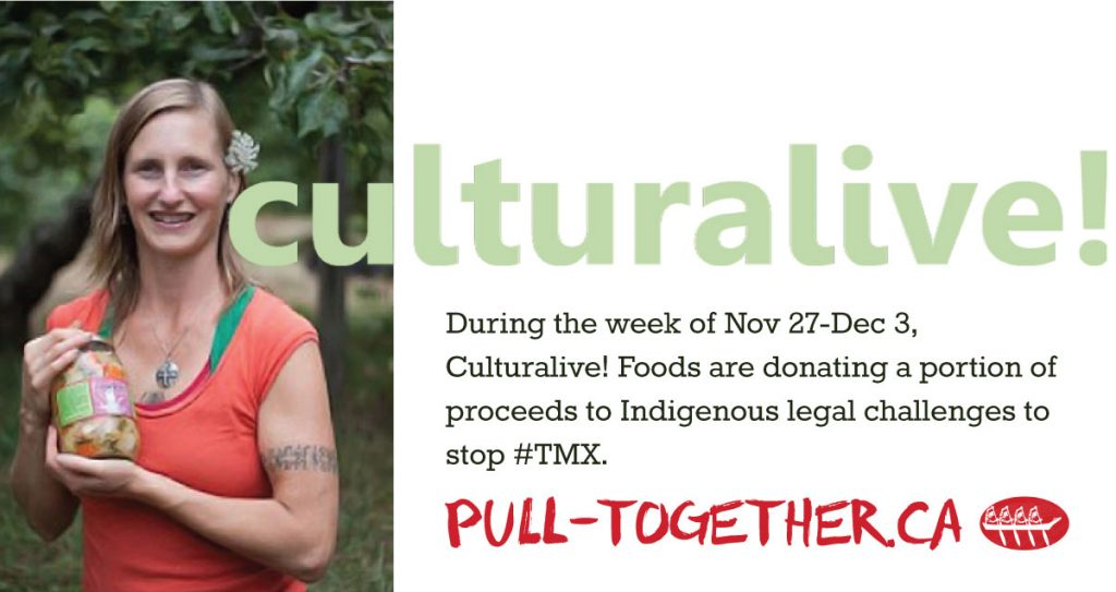 Culturalive!