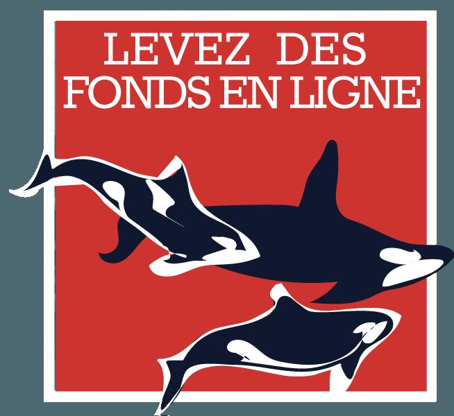 LevezdesFonds