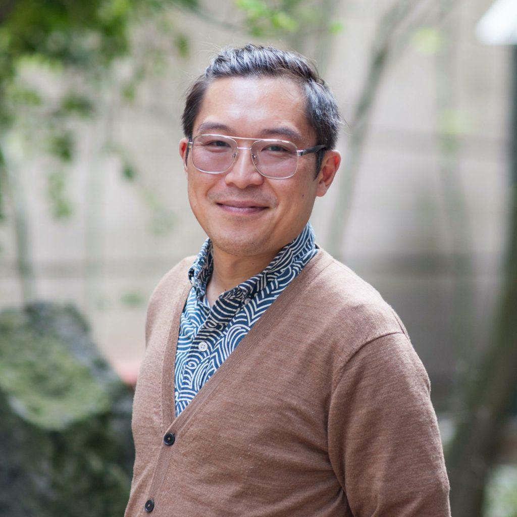 EugeneKung