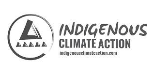 IndigenousClimateActionLogo