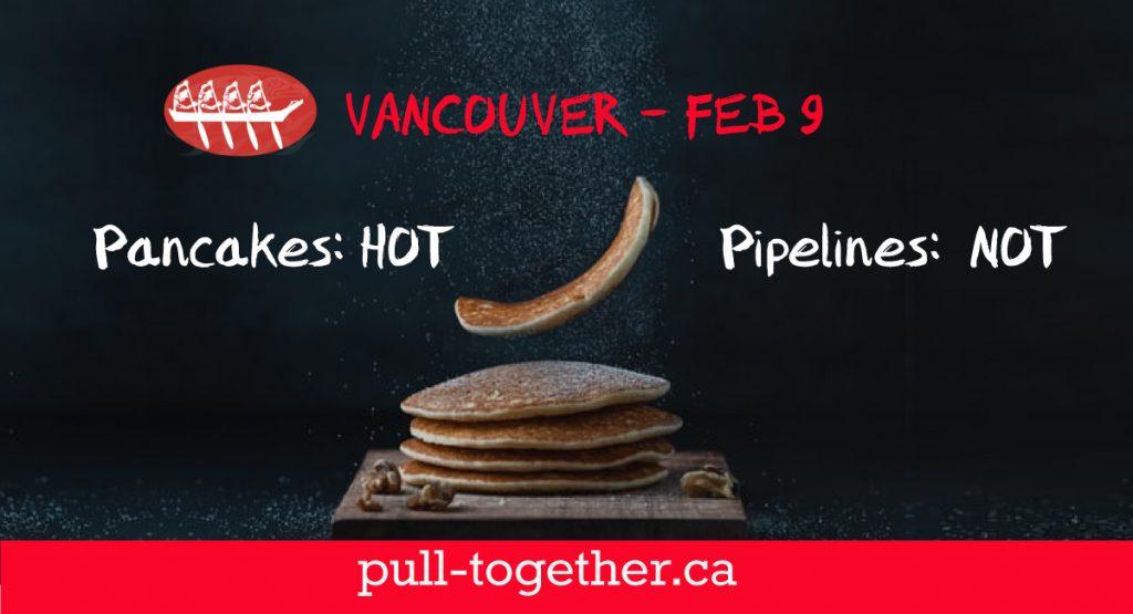 PancakesNotPipelinesVancouver-2020
